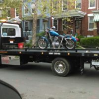 A-One Towing
